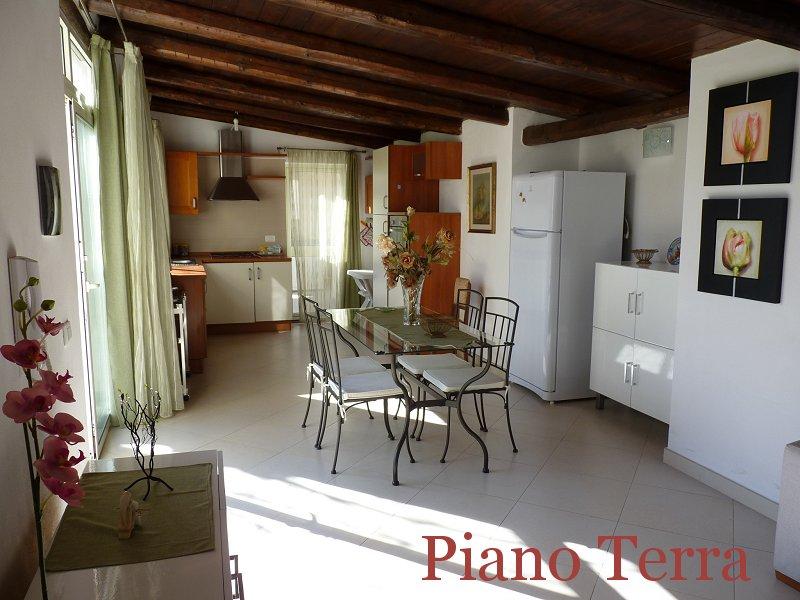 Casa vacanza sicilia appartamento a fontane bianche 7 - Piano casa sicilia ...